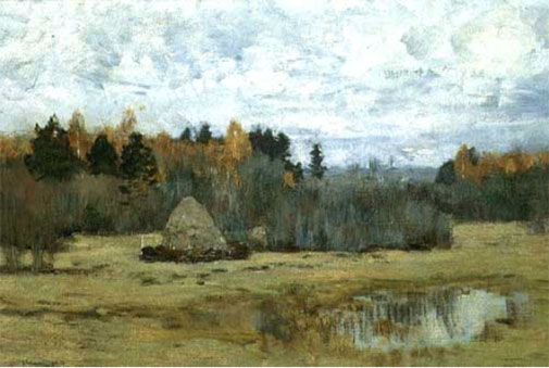 http://stpetersburg-guide.com/images/people/levitan_1.jpg