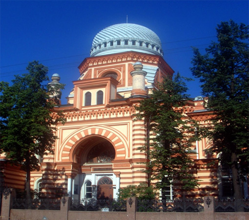 jewish singles in saint petersburg The grand choral synagogue of st petersburg was chairman of the st petersburg jewish community in 1869–1909 and.